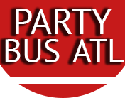 Party Bus ATL